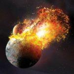Планетарная катастрофа