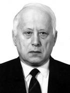 М.И.Будыко