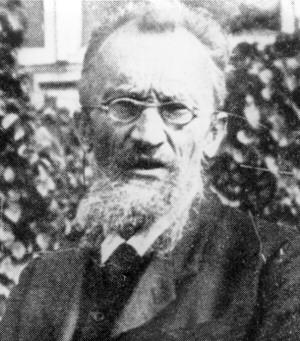 В.П.Кёппен