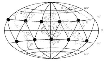 Геокристаллическая гипотеза