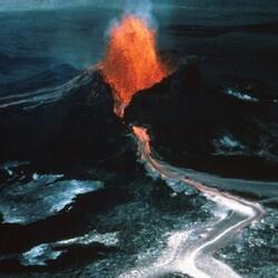 Вулканы. В чем опасность вулканов?