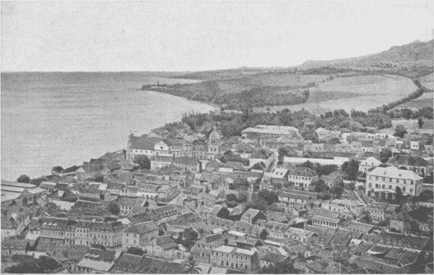 Сен-Пьер